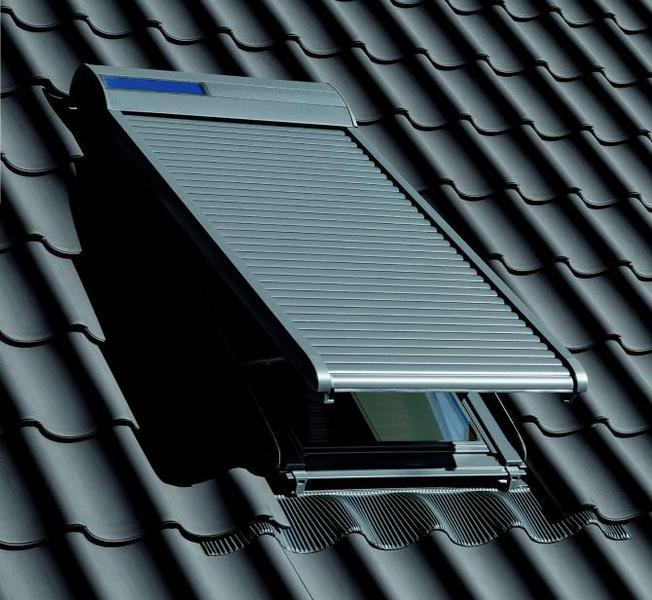 Willkommen bei H&K Bedachungen GmbH aus Bad Ems  Dachfenster