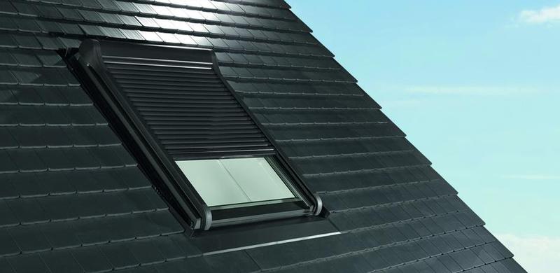 Fenster Bad Ems : Willkommen bei H&K Bedachungen GmbH aus Bad Ems  Dachfenster